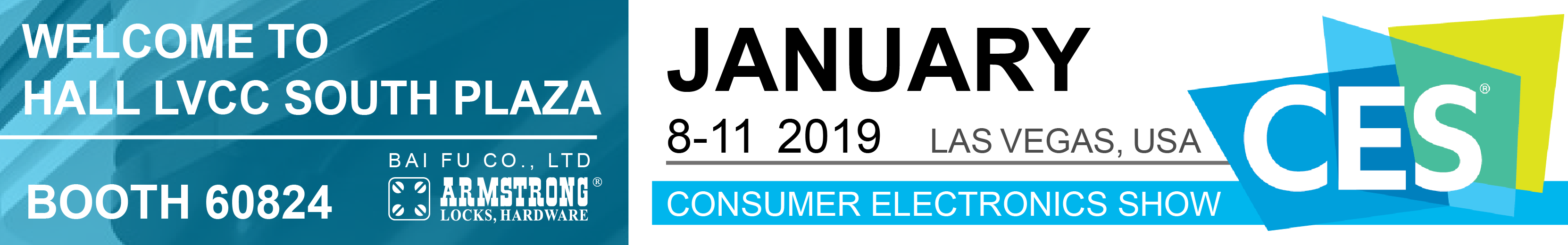 2019-ces-banner.png